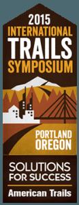 2015Symposium_logo
