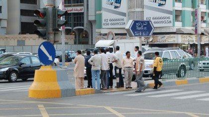 Abu-Dhabi-Ped-Safety