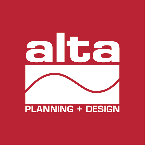 Creating Active Healthy Communities Alta Planning Design