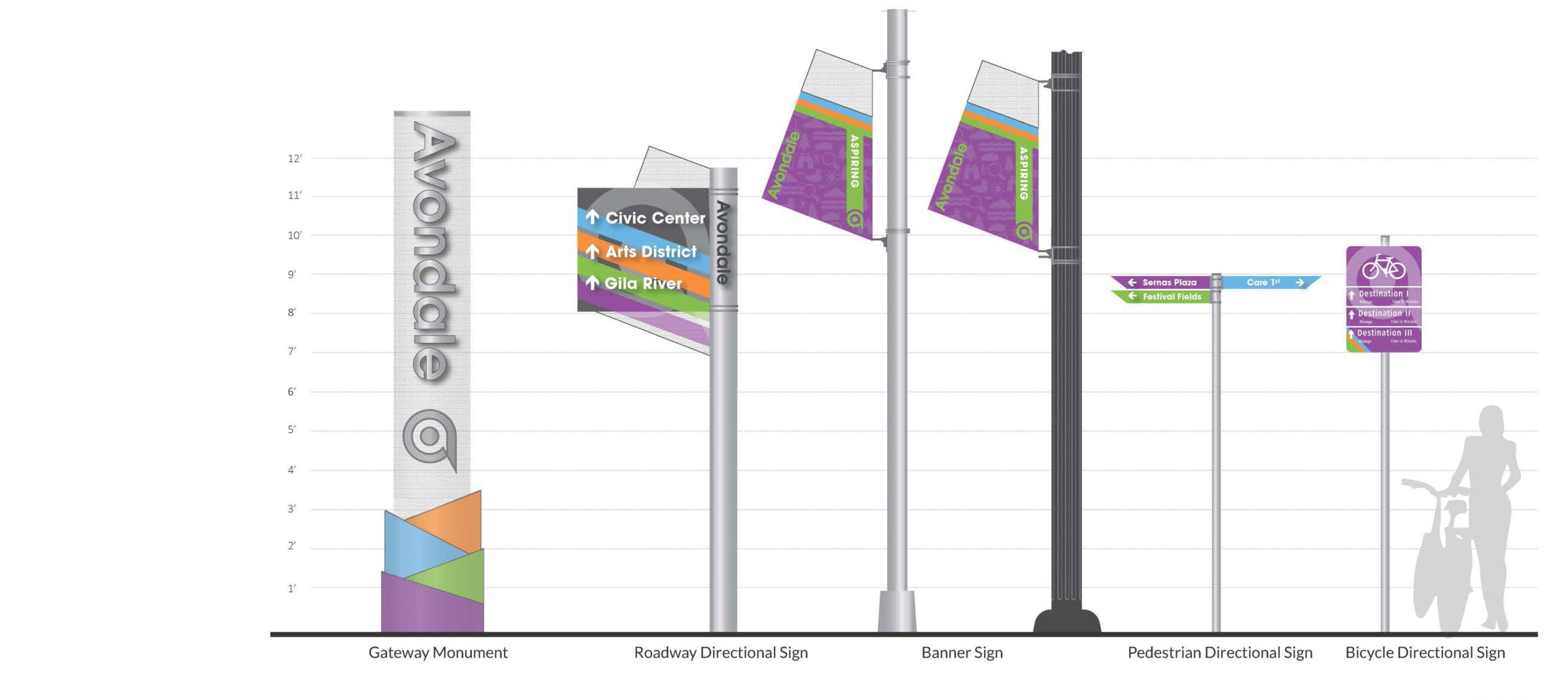 Alta Planning Design Careers