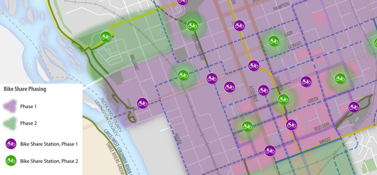 Columbia_BikeSharePlan-Phasing
