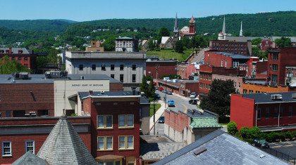 Cumberland-streetscape