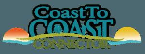 Florida C2C logo