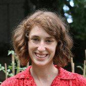 Katie Pitstick Alta Planning + Design