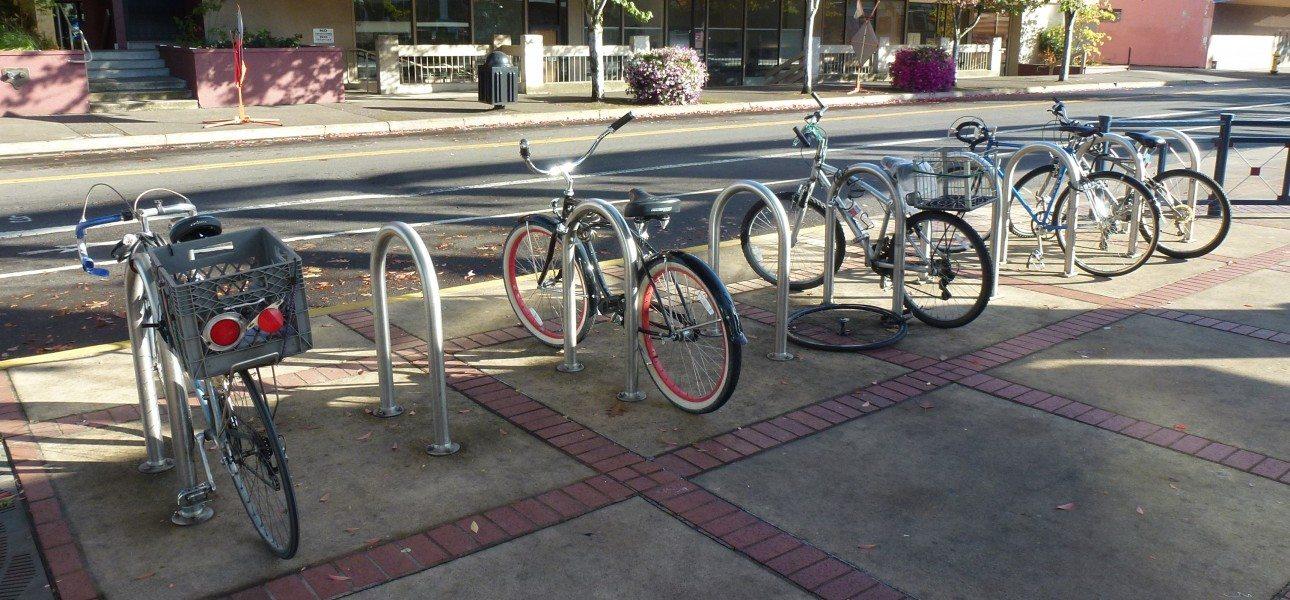 LTD-Bike-parking