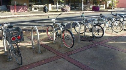 LTD-Bike-parking