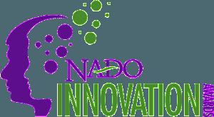 NadoInnovationLogo2015