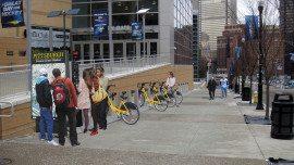 PGH-Bike-Share-photosim-of-station_130328-Generic
