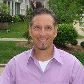 Paul Wojciechowski Headshot