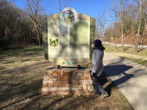 Northwest Arkansas Razorback Regional Greenway — Alta