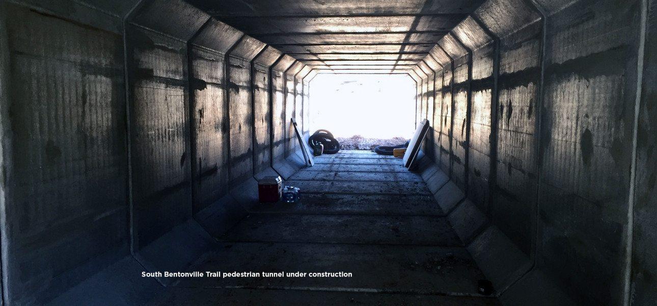 S-Bentonville-Pedestrian-Tunnel-construction-3