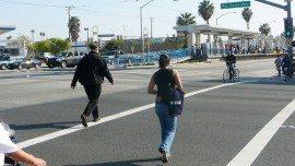 SANBAG-Transit-Access-crossing