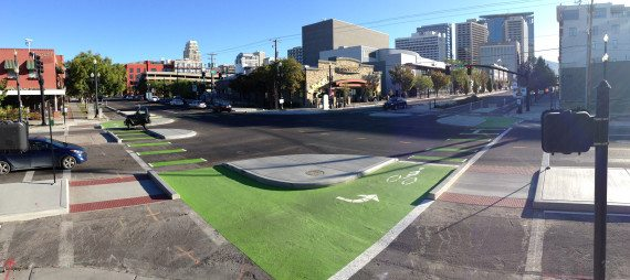 SLC-protected-intersection-built-panorama