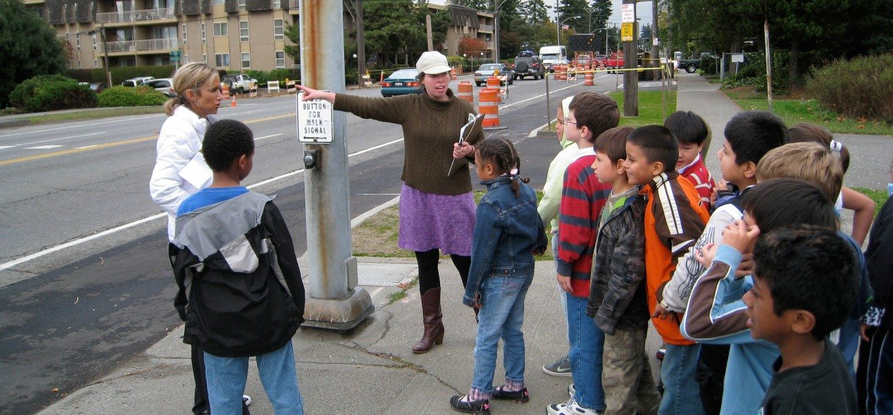 Seattle-Pedestrian-Education