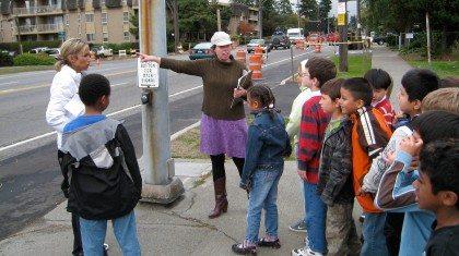 Seattle-Pedestrian-Education