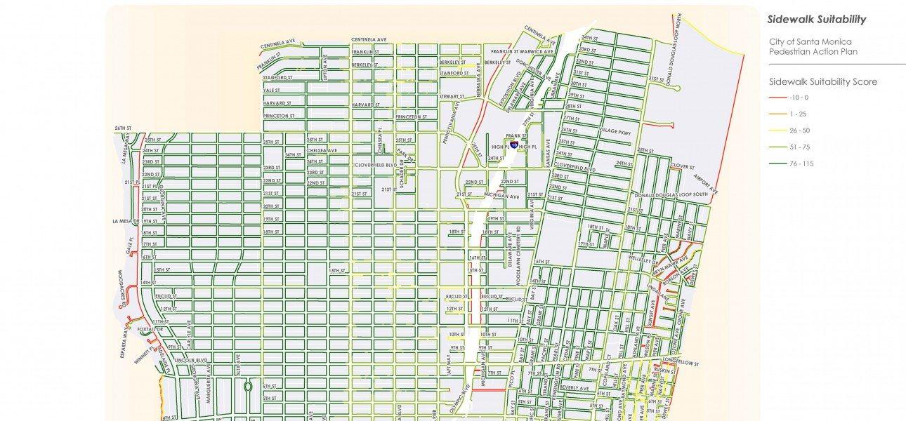 Santa Monica Sidewalk_Composite-Score