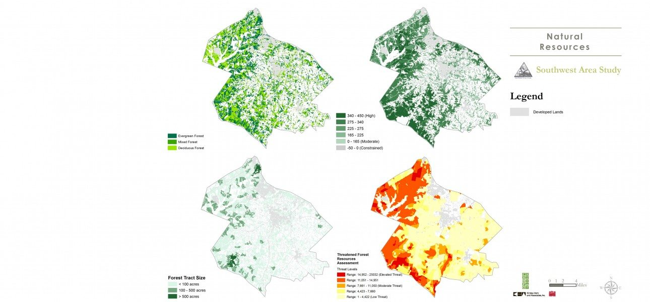 Southwest-Area-Study-ForestLands_Assessment