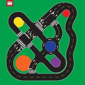 traffic-garden_alta-planning-design