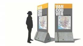 Vancouver-ped-wayfinding-concepts