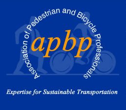 APBP logo